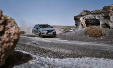 CUPRA-Ateca-Limited-Edition_27_HQ