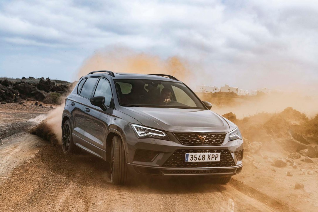 CUPRA-Ateca-Limited-Edition_28_HQ