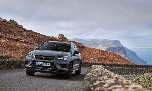 CUPRA-Ateca-Limited-Edition_32_HQ