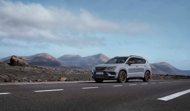 CUPRA-Ateca-Limited-Edition_34_HQ