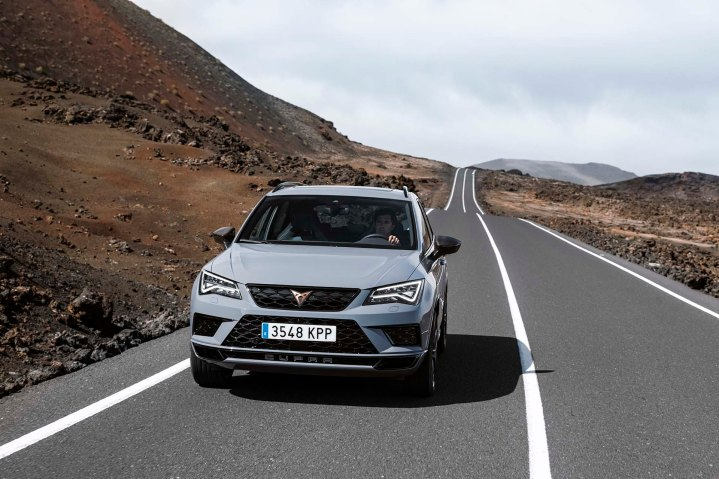 CUPRA-Ateca-Limited-Edition_37_HQ