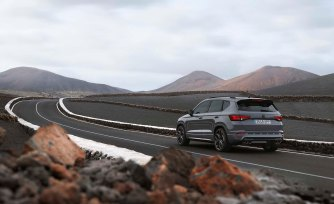 CUPRA-Ateca-Limited-Edition_40_HQ