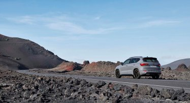 CUPRA-Ateca-Limited-Edition_41_HQ