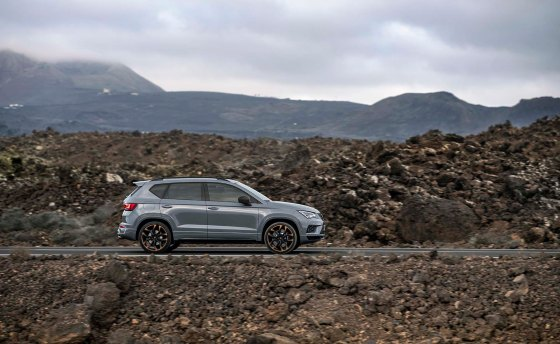 CUPRA-Ateca-Limited-Edition_43_HQ