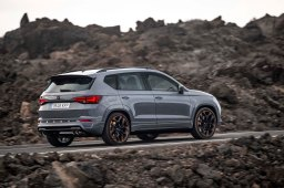 CUPRA-Ateca-Limited-Edition_45_HQ