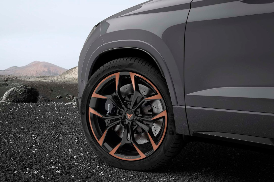 CUPRA-Ateca-Limited-Edition_50_HQ