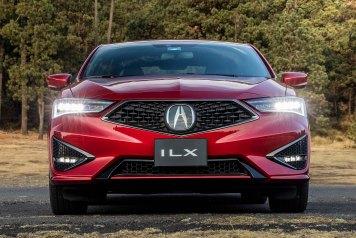 ILX 2020 34