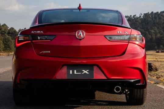 ILX 2020 39