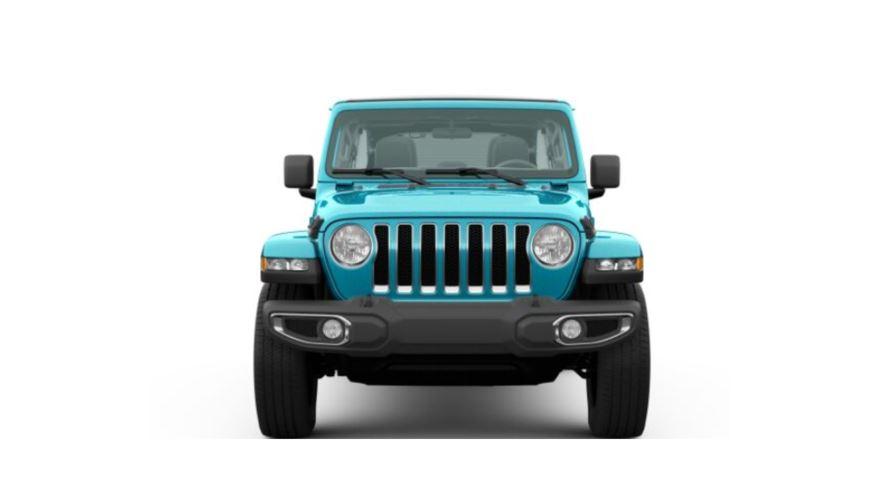 Jeep® Wrangler Sahara Sky Freedom 2020_2