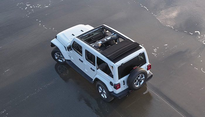 Jeep® Wrangler Sahara Sky Freedom 2020_6