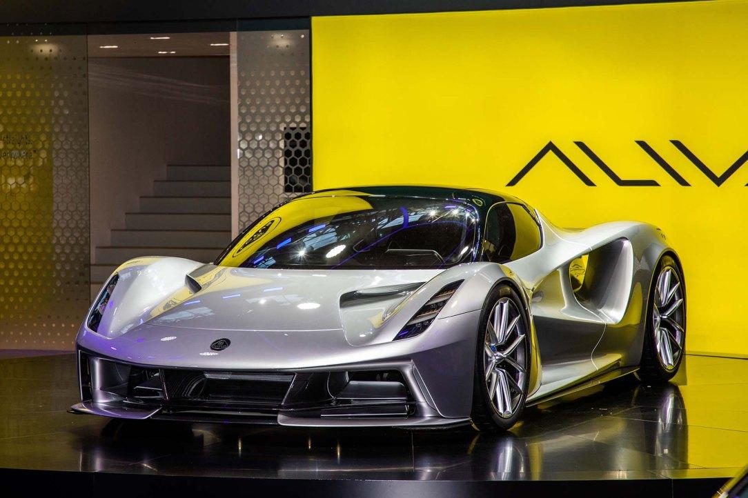 Guangzhou-Auto-Show-Lotus-Evija-2