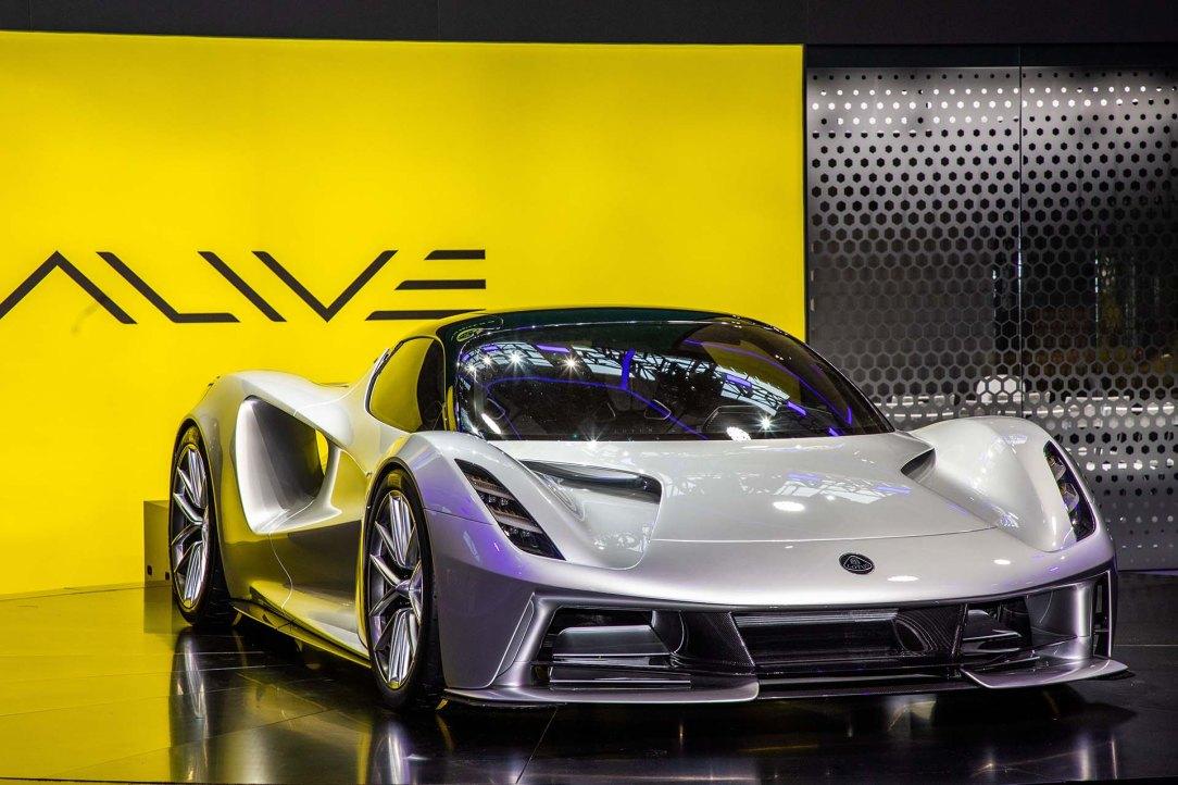 Guangzhou-Auto-Show-Lotus-Evija-3
