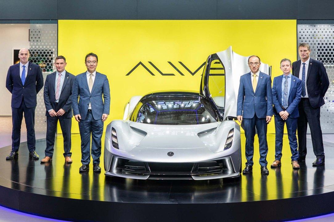 Guangzhou-Auto-Show-Lotus-Evija