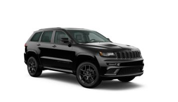 Jeep Grand Cherokee Limited X 2020_1