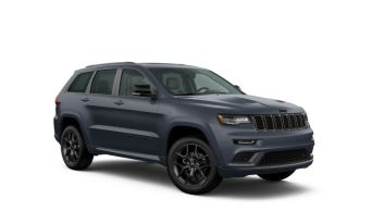 Jeep Grand Cherokee Limited X 2020_2