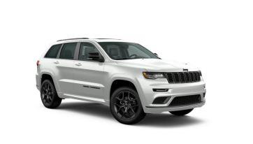 Jeep Grand Cherokee Limited X 2020_3
