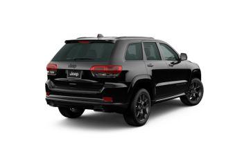 Jeep Grand Cherokee Limited X 2020_4