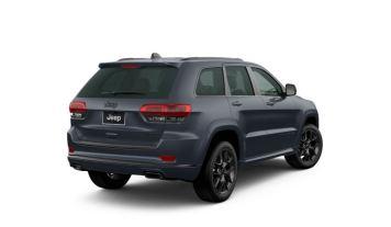Jeep Grand Cherokee Limited X 2020_5