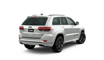 Jeep Grand Cherokee Limited X 2020_6
