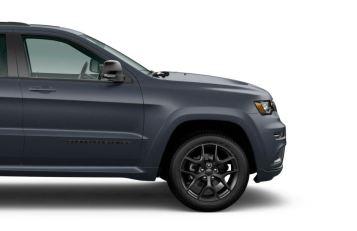 Jeep Grand Cherokee Limited X 2020_9