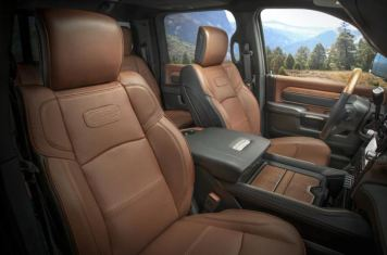Ram 1500 Mild-Hybrid 2020 Longhorn Bitono_11