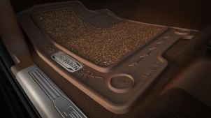 Ram 1500 Mild-Hybrid 2020 Longhorn Bitono_12