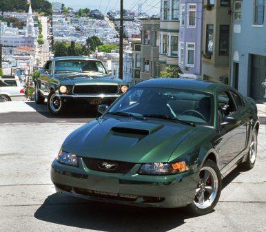 2001_Ford_Mustang_Bullitt_GT_1968_Mustang-e1531485900205