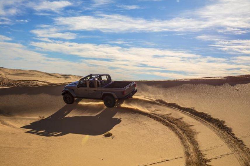 Jeep Gladiator Mojave 2020_11