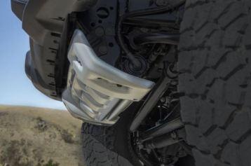 Jeep Gladiator Mojave 2020_15