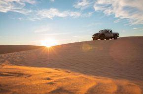 Jeep Gladiator Mojave 2020_17