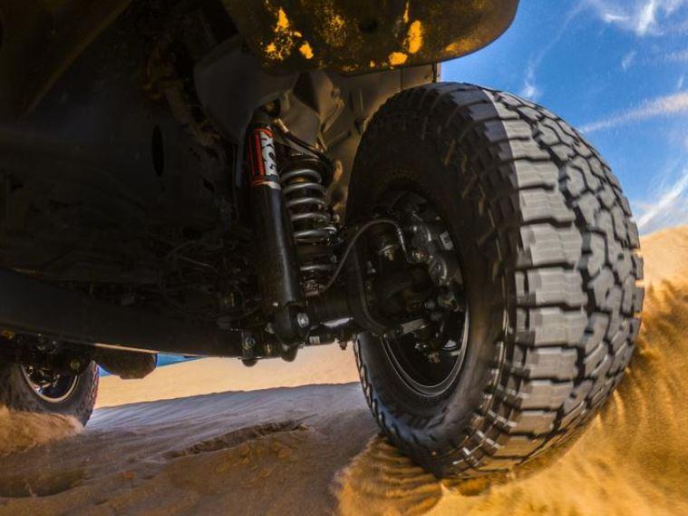 Jeep Gladiator Mojave 2020_3