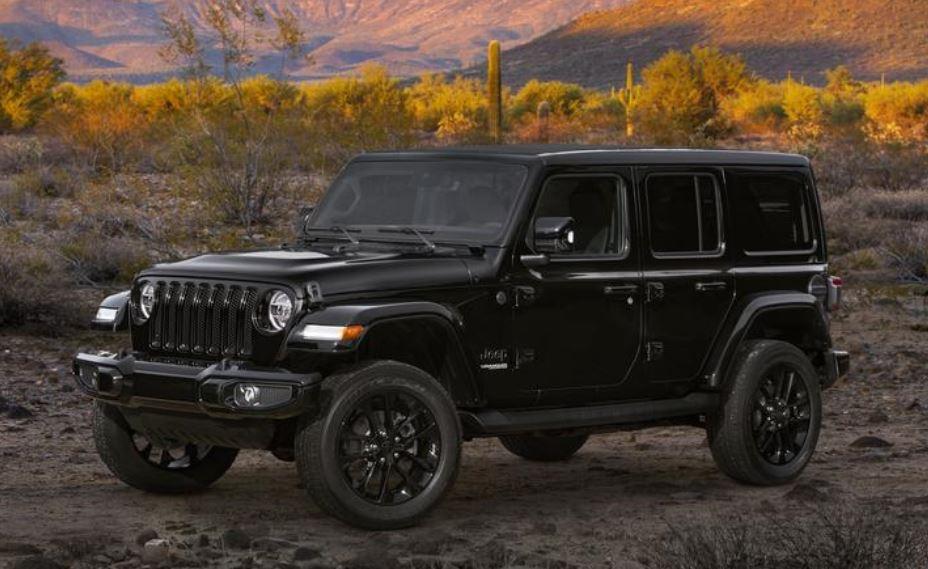 Jeep® Wrangler High Altitude_4