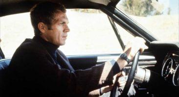 McQueen-Bullitt-2