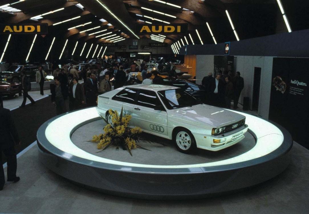 Audi-40-aniversario-quattro2