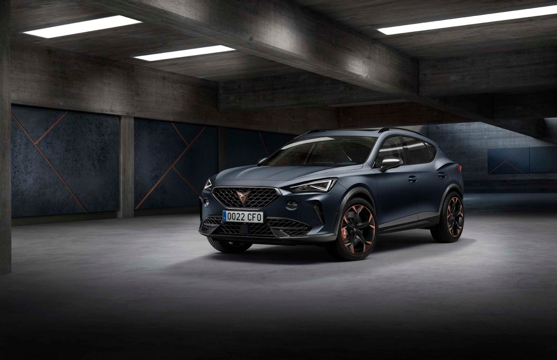 Covers-come-off-the-CUPRA-Formentor_01_HQ