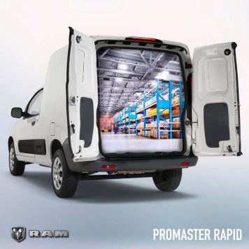 RAM ProMaster Rapid 2020_10