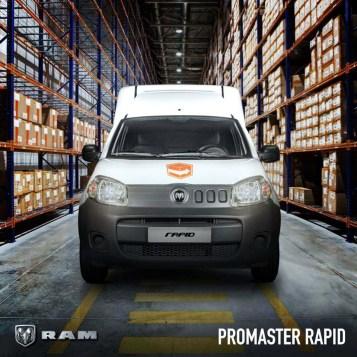 RAM ProMaster Rapid 2020_11