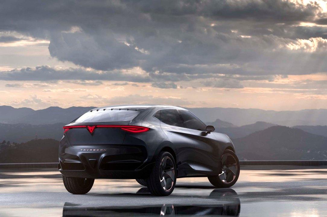 Tavascan-Electric-Concept-wins-2020-Automotive-Brand-Contest_02_HQ