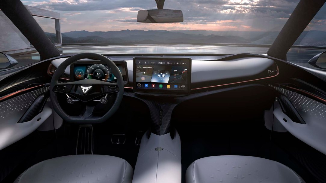 Tavascan-Electric-Concept-wins-2020-Automotive-Brand-Contest_03_HQ