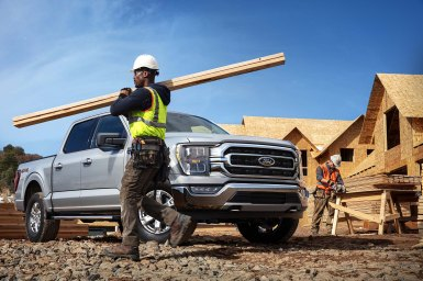 All-new_F-150_18