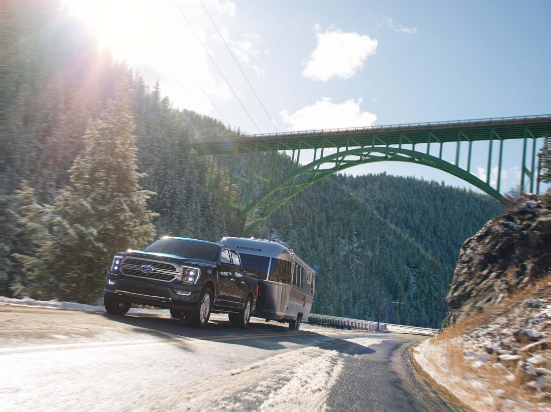 All-new_F-150_26
