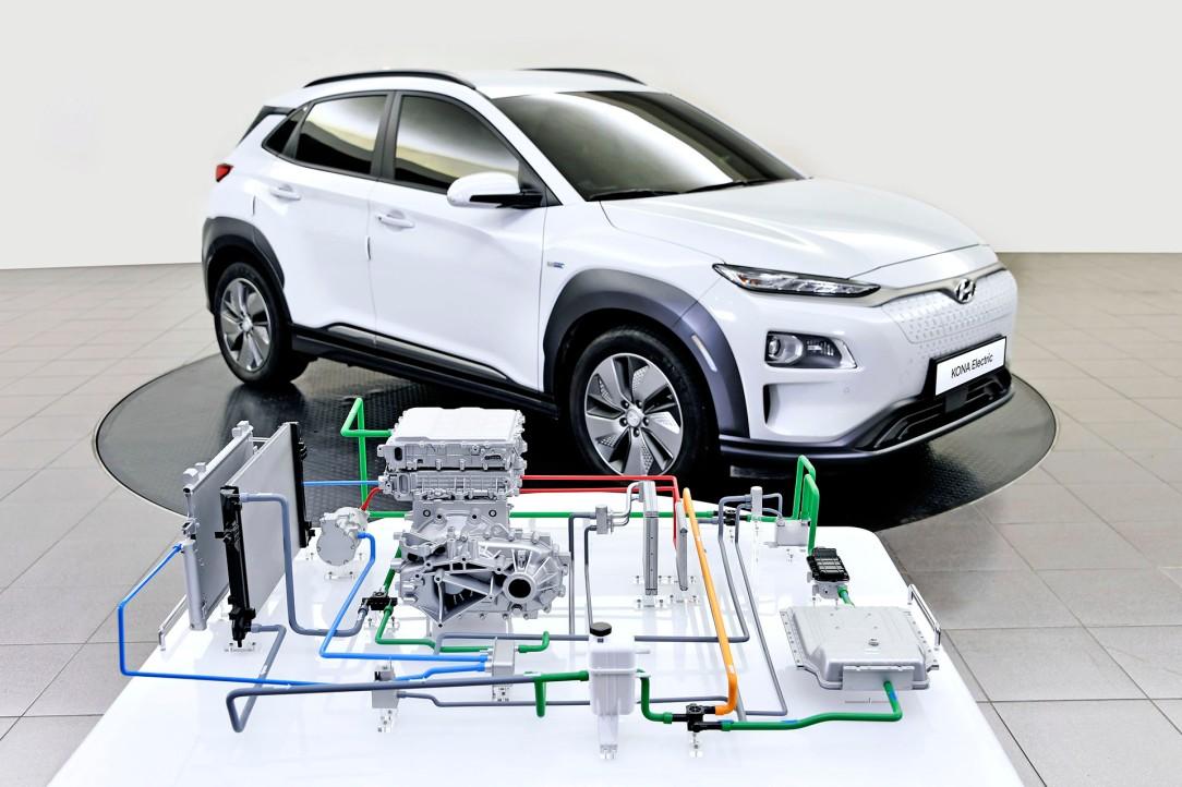 Hyundai_Heat pump (2)