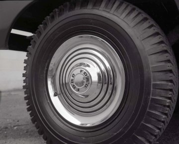 1966 Bronco Neg 146009-343