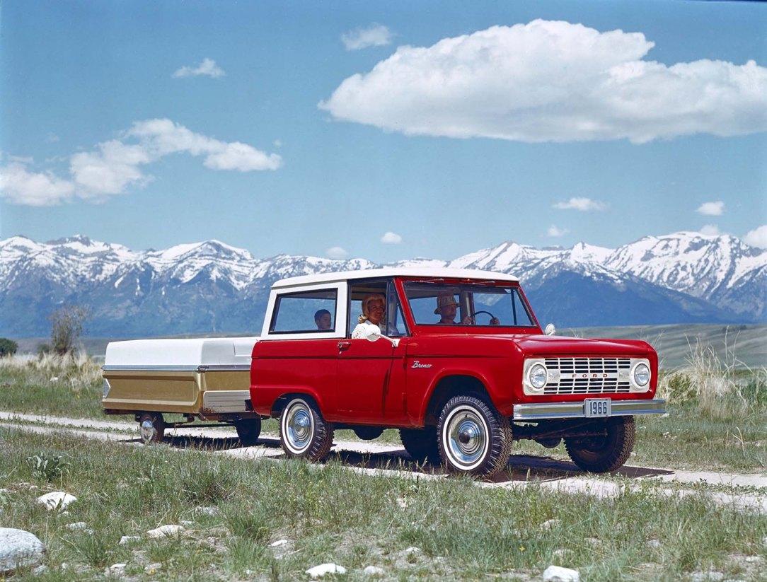 1966 Ford Bronco neg CN3808-028