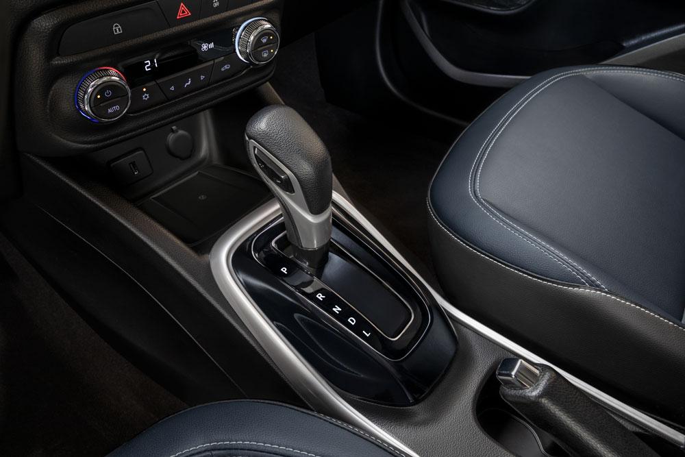 Chevrolet-Tracker-2021-1