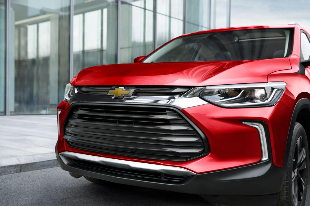 Chevrolet-Tracker-2021-2