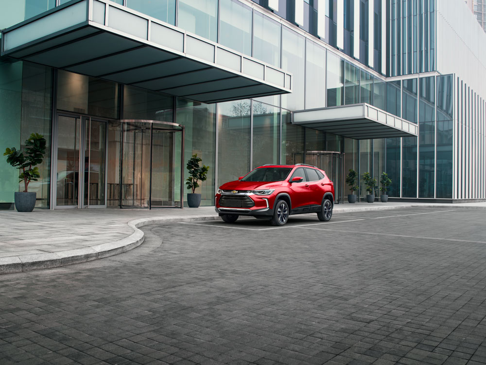Chevrolet-Tracker-2021-3