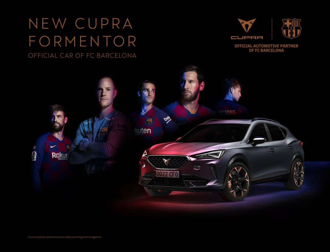 The-CUPRA-Formentor-becomes-the-official-car-of-FC-Barcelona_02_HQ